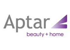 Link: www.aptar.com